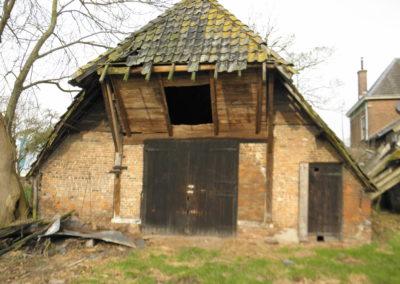 Bouwhistorisch-onderzoek-Betuwse-boerderijstek