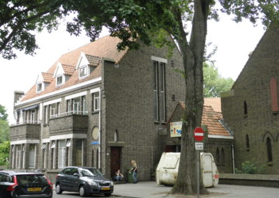 Bouwhistorische-verkenning-Rotterdam